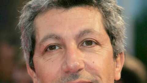 Alain Chabat à la conquête d'Hollywood