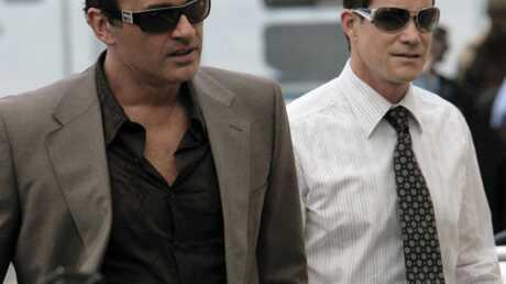 La série Nip/Tuck arrêtera en 2011 au 100ème épisode