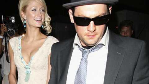 Paris Hilton mettrait toutes les chances de son côté pour tomber enceinte