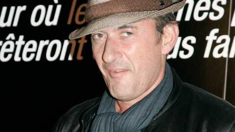 La Ferme célébrités 3: retour en décembre sur TF1