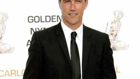 Matthew Fox : ses enfants plus importants que le boulot
