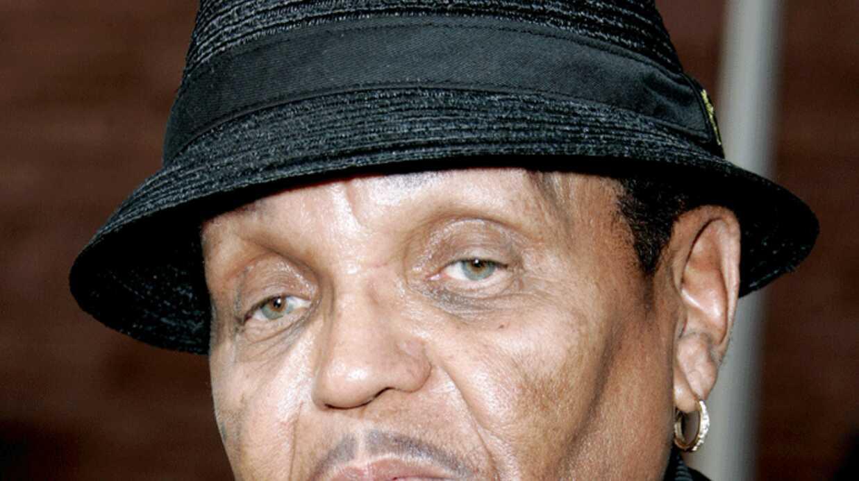 Joe Jackson nie avoir battu Michael Jackson