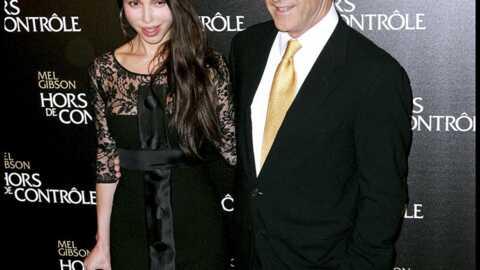 Mel Gibson: nouvelles révélations choc