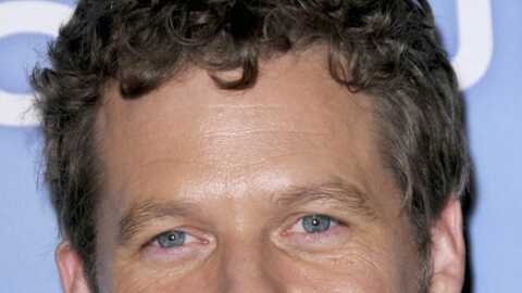 Grey's Anatomy accueille James Tupper de Mercy Hospital