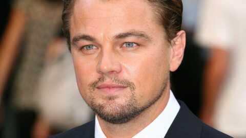 Leonardo DiCaprio se confie sur sa future paternité
