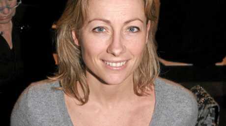 Anne-Sophie Lapix C'était son dernier 13 heures…