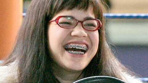 Ugly Betty Ça déménage!