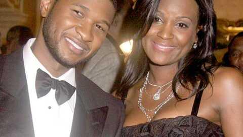 Usher Infidèle, naturellement…