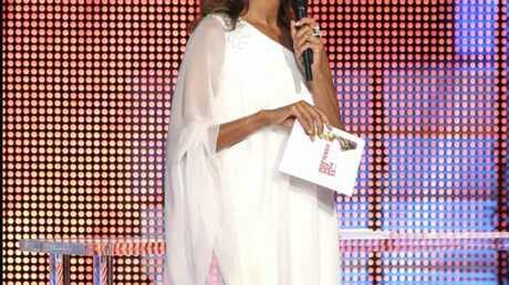 Officiel – Karine Lemarchand: un magazine d'info sur M6