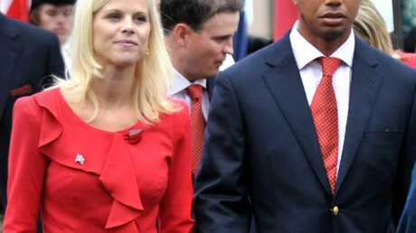 Divorce de Tiger Woods: les exigences d'Elin Nordegren