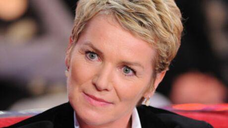 Elise Lucet abandonne France 3 mais reste sur France 2