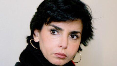 Le frère de Rachida Dati condamné pour violences conjugales