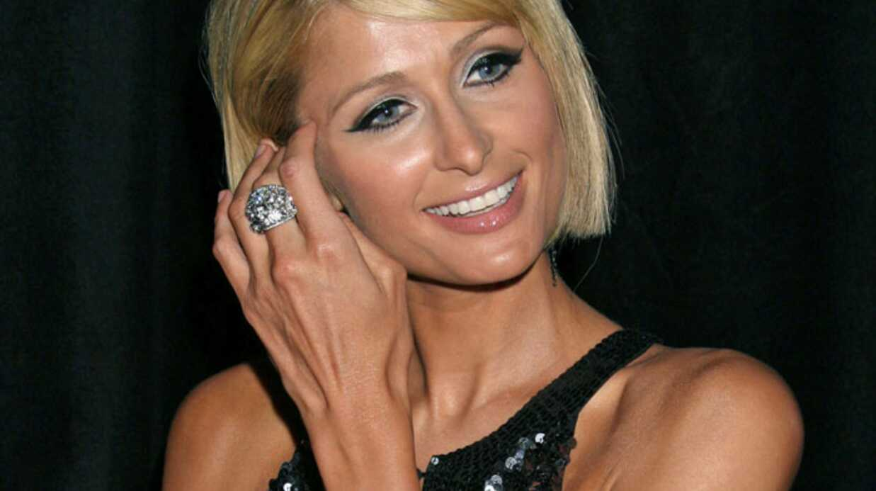 Paris Hilton: ses voisins ne la supportent plus