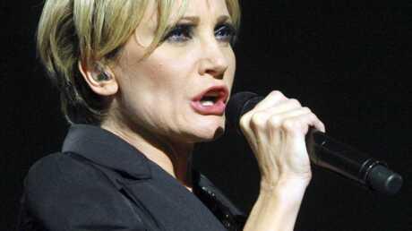 Eurovision: Patricia Kaas mise sur la sobriété