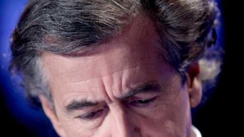 Affaire Polanski: Bernard-Henri Lévy attaque Tim Burton