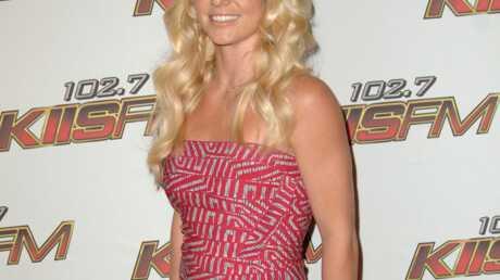 Britney Spears: son ex veut qu'elle voit un psychiatre
