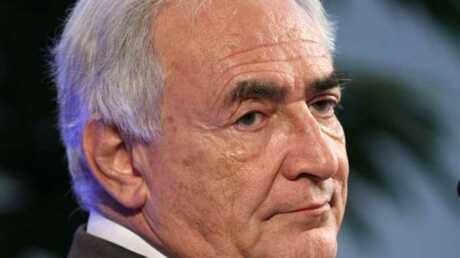 Dominique Strauss-Kahn: alibi et nouveaux indices
