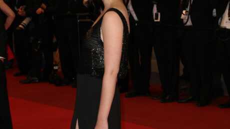 Elizabeth Olsen, la nouvelle sensation du Festival de Cannes