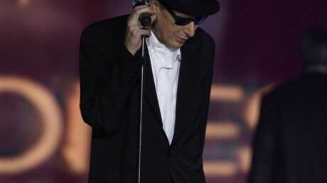 Alain Bashung: obsèques vendredi 20 mars à Paris