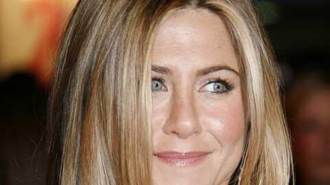Jennifer Aniston dans le prochain James Bond ?