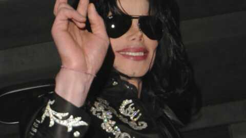 Michael Jackson: les secrets de son retour