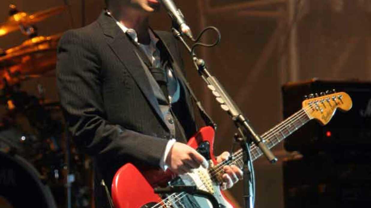 Placebo: nouveau single en exclu sur Radio BBC 1 demain