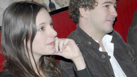 Renan Luce et Lolita la fille de Renaud se marient