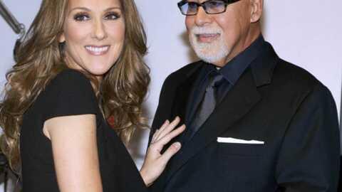 Céline Dion prépare un album, un enfant et un retour à Las Vegas