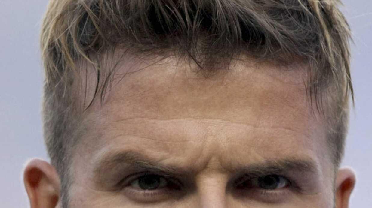 David Beckham: fin de carrière annoncée?