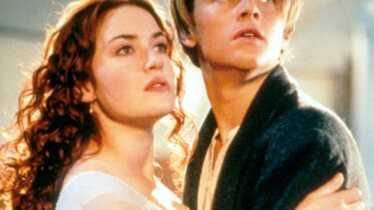 Nouvelle vie pour Titanic en 2012