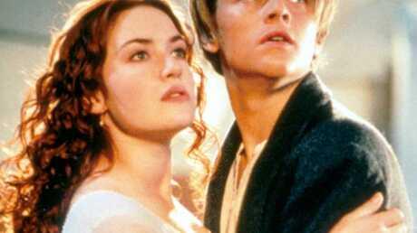 James Cameron: Titanic en 3D en 2012
