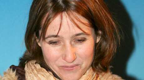 Alexia Laroche-Joubert doit un million d'euros à Endemol