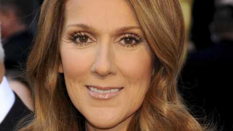Céline Dion dit tout, même ce qu'on voulait pas savoir