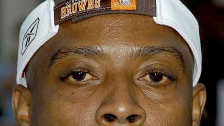 Mort du rappeur Nate Dogg