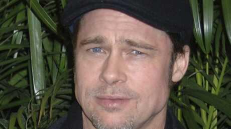 Brad Pitt veut réaliser un film sur les mineurs chiliens