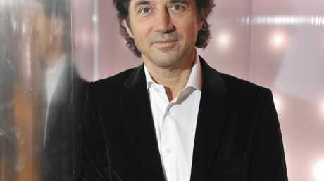 Audiences TF1 en tête hier soir devant France 2