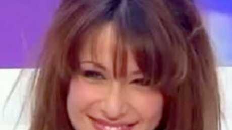 Daniela: pourquoi elle a participé au Secret Story portugais