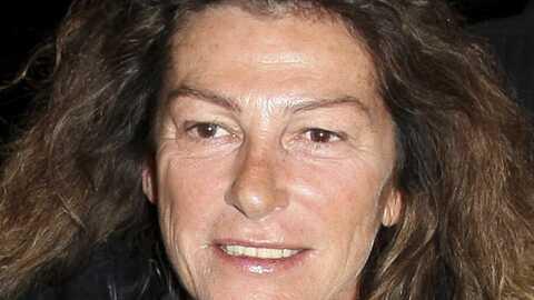 Florence Arthaud: trois mois de prison avec sursis