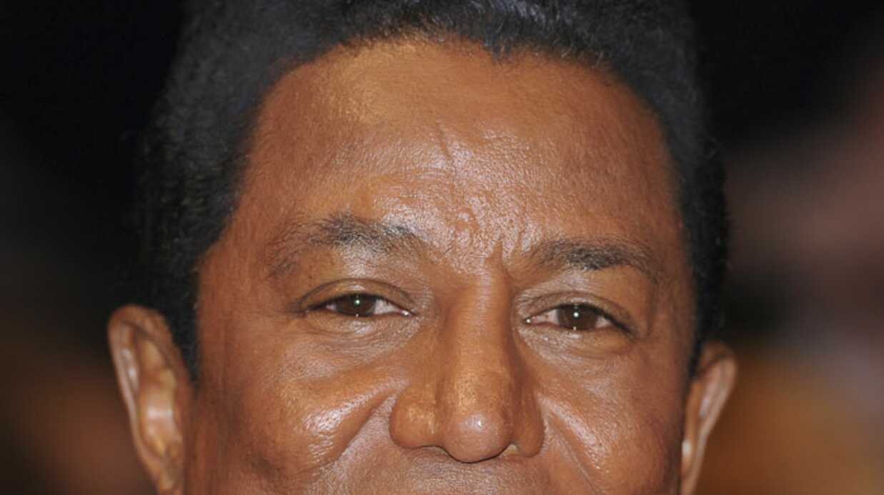 Jermaine Jackson sur W9 pour sacrer le nouveau Jacko