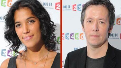 Les émissions de Jean-Luc Lemoine et Laurie Cholewa annulées?