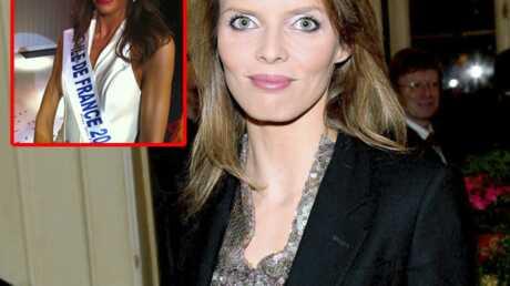 Miss France 2011: Miss Ile-de-France abandonne