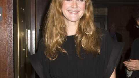 Drew Barrymore veut adapter la série Clara Sheller
