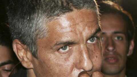 Samy Naceri déféré devant la justice