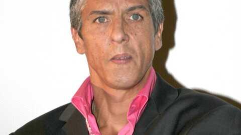 Samy Nacéri a été libéré, il est convoqué au tribunal