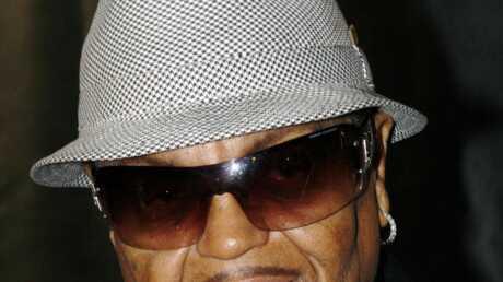 Michael Jackson: son père repousse les limites de l'indécence
