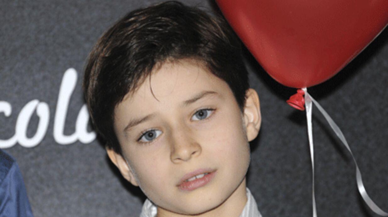 Le petit Nicolas domine le box office