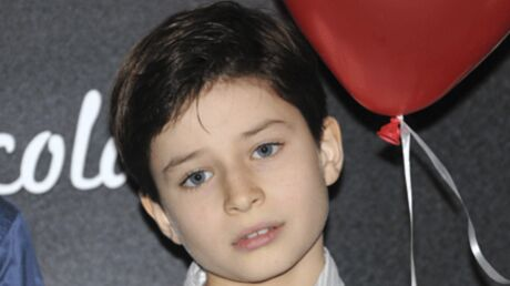 Le petit Nicolas domine le box office