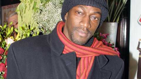 Actu people: Top 5 du 16 octobre 2009