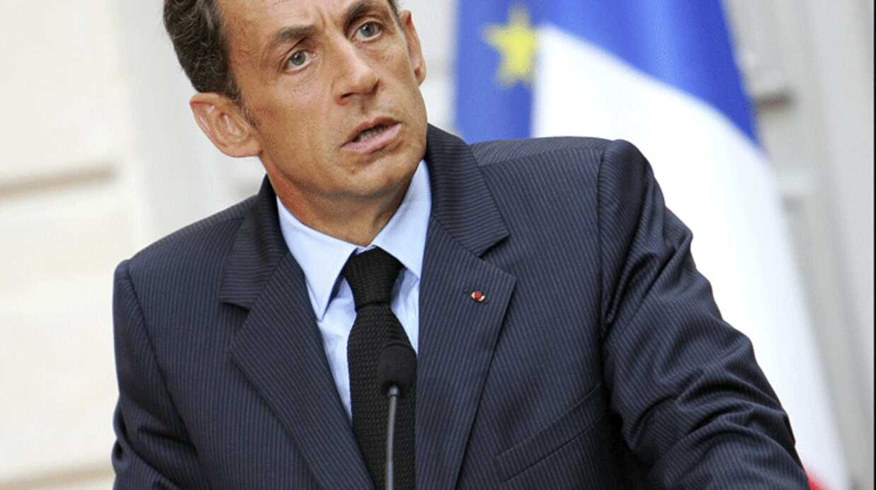 Nicolas Sarkozy défend Roman Polanski dans le Figaro