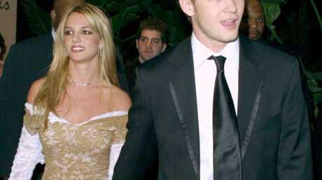 Lynne Spears parle de la relation de Britney Spears et Justin Timberlake